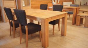 drevene-stoly